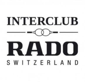 Rado_Interclub